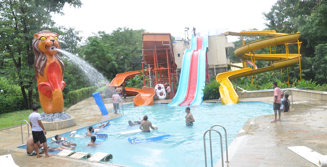 picnic on water park Michigan's largest amusement park and water park enjoy 250 acres of fun at michigan's adventure and wildwater adventure two amazing parks in one with all kinds of fun for everyone.